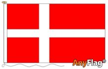 - DENMARK ANYFLAG RANGE - VARIOUS SIZES